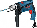 Дрель ударная BOSCH GSB 13 RE Professional (0601217100)